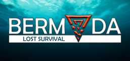 Bermuda - Lost Survival Game