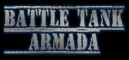 Battle Tank Armada Game